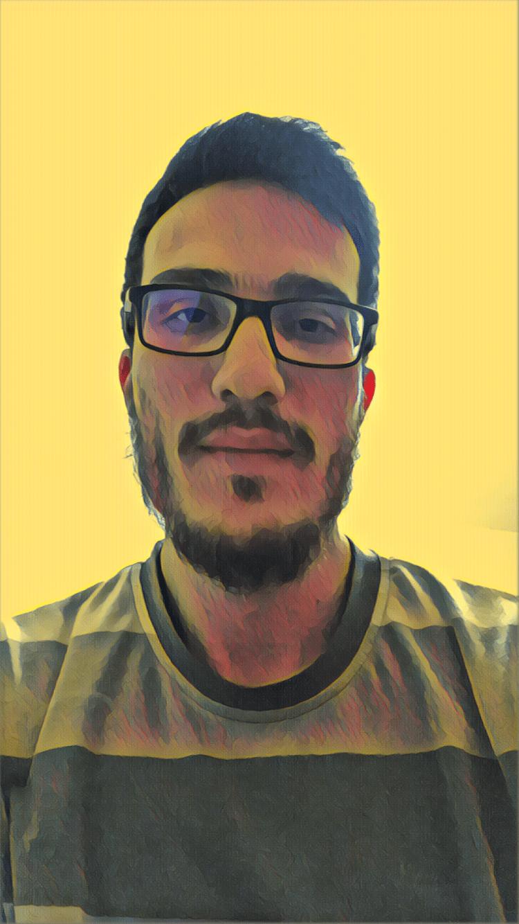 abdullahsahin