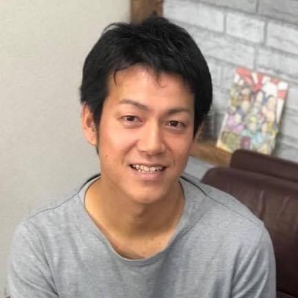 TakashiYamamoto